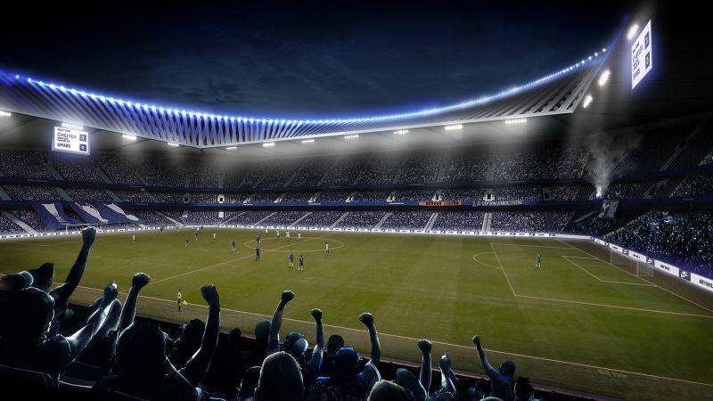 ФК Челси | Chelsea FC