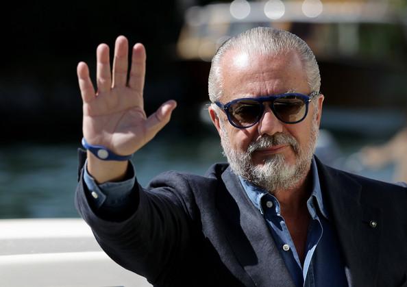 «Наполи» отказался торговать Кулибали в«Челси» за50 млн евро