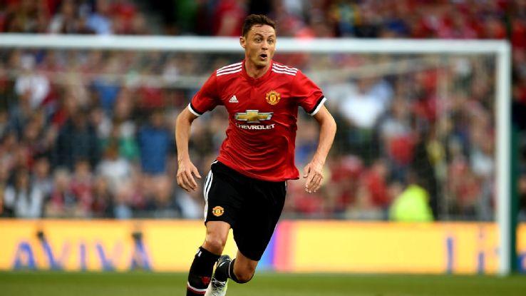 Манчестер Юнайтед проявлял интерес, однако ясчастлив вЧелси— Виллиан