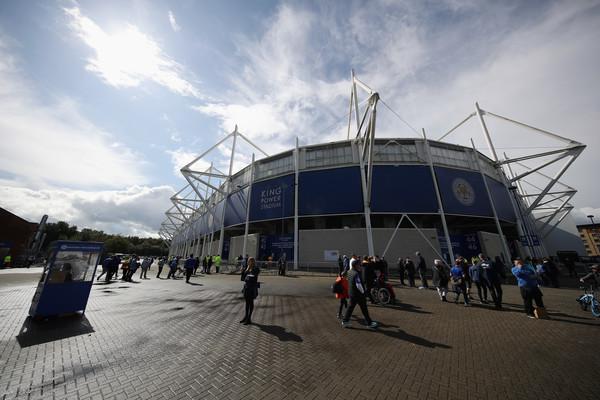 Фанаты Челси выдумали антисемитскую кричалку оМорате— клуб иигрок предупредили нарушителей