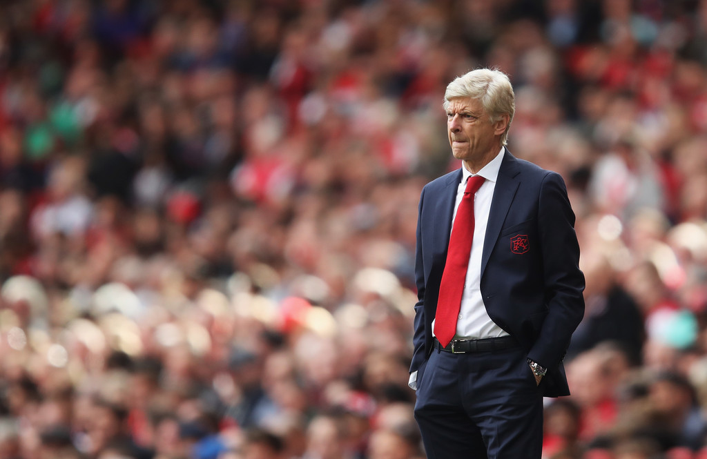 «Арсенал»: Алексис Санчес иАзар остались взапасе