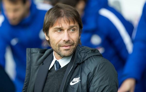 Раньери: ябыподумал над тем, чтобы возглавить сборную Италии