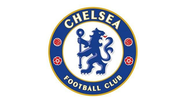«Челси» сказал о прибыли вобъеме 15 млн. фунтов