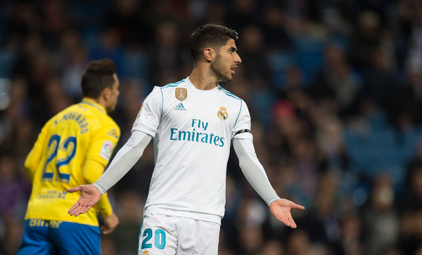 «Реал» предложит €120 млн зафутболиста «Челси»
