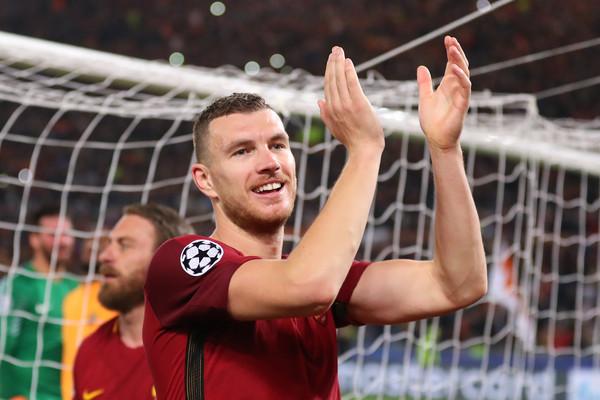 Джеймс Милнер: Впаре «Ливерпуль»— «Рома» будет классная атмосфера
