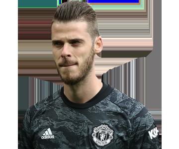 «Челси» – «Юнайтед»