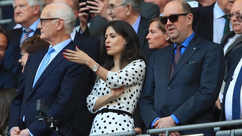 Скрытные скауты, продвинутая статистика и невероятная Марина: как «Челси» решил устроить трансферную революцию 2020?