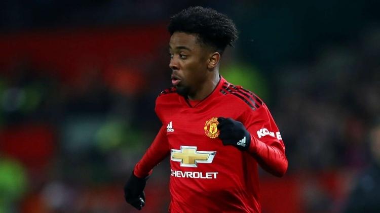 Игрок «Манчестер Юнайтед» отклонил новый контракт и может перейти в «Челси»
